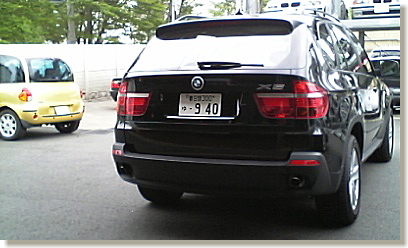 07-2007070731.jpg