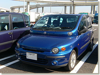 09-2007012741.jpg