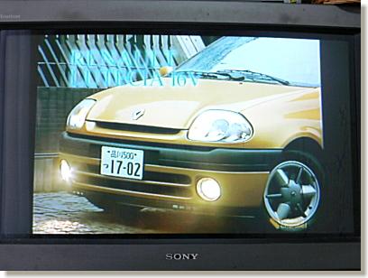 09-200702052.jpg