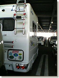 10-2006052121.jpg