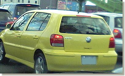10-2006121011.jpg