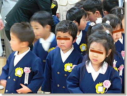 10-200804102.jpg