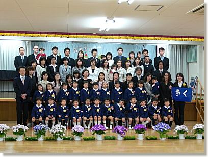 10-200804103.jpg