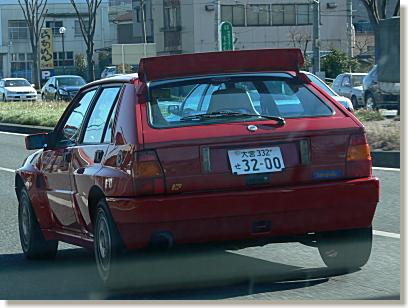 11-2007021111.jpg