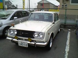12-200511031.jpg