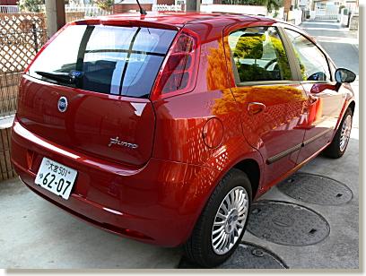 13-2007021211.jpg