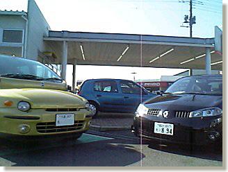 14-2004112111.jpg