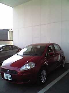 14-200610291.jpg