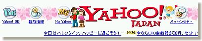 14-2007021421.jpg