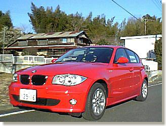 15-2005022611.jpg