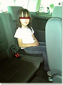 15-2007041541.jpg