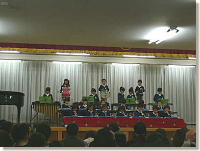 15-2007121511.jpg