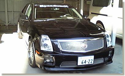 16-2006111621.jpg