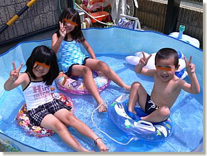 16-200806151.jpg