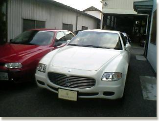 17-2005091711.jpg