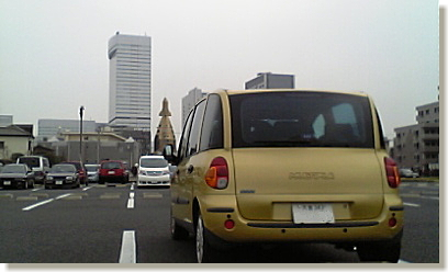 17-2006121611.jpg