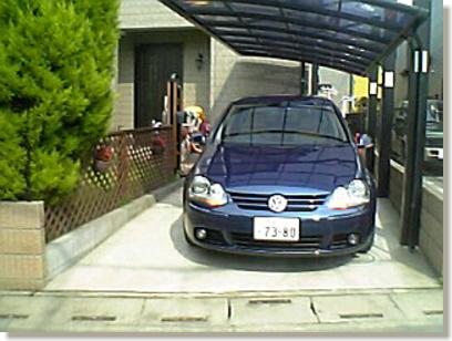18-2005062611.jpg