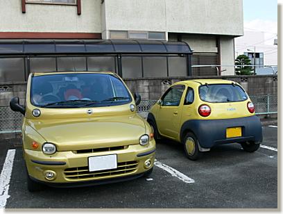 18-2006081411.jpg