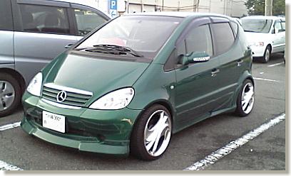 18-2007100821.jpg