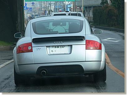19-2007021811.jpg