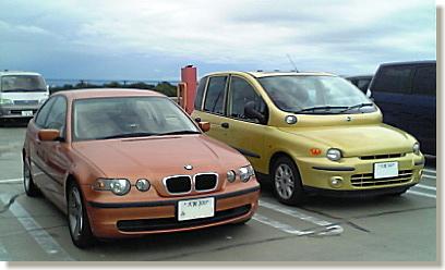 19-2007071511.jpg
