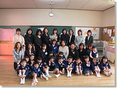 19-200803186.jpg