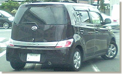 20-2007071511.jpg