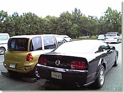 2006091631.jpg