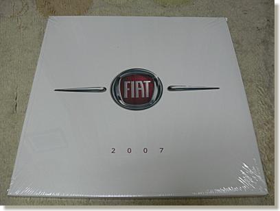21-2007011311.jpg