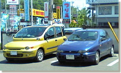 21-2007052011.jpg