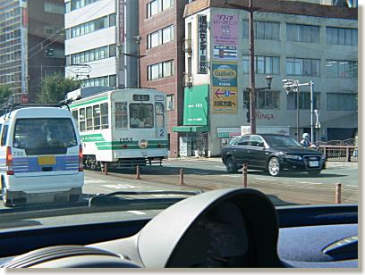 22-2007081121.jpg