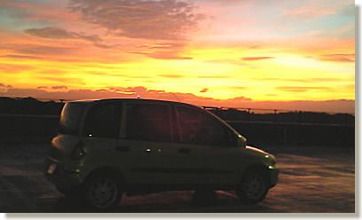 23-2006091811.jpg