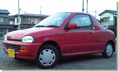 23-2007010321.jpg