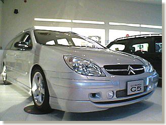 24-2005020511.jpg