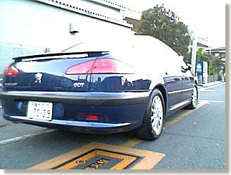 26-2005020511.jpg