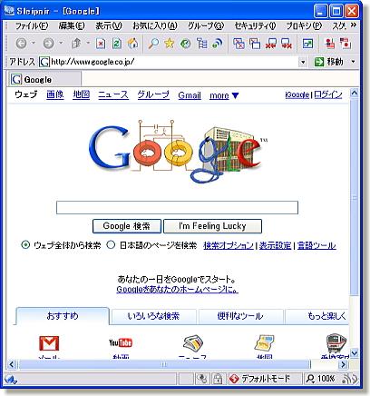 26-200603261.jpg