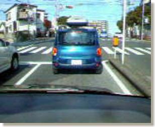 26-2007022411.jpg