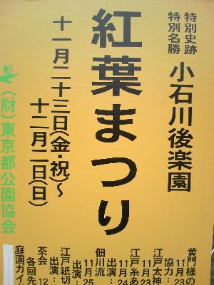 28-2007112381.jpg