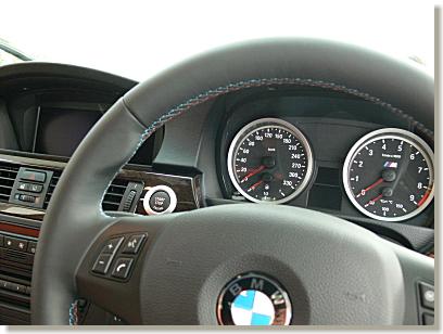28-2007120151.jpg