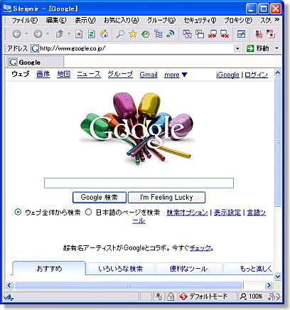 30-200804301.jpg
