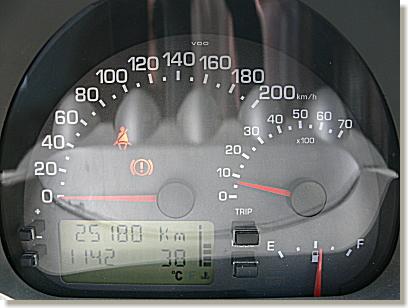 31-2007081861.jpg