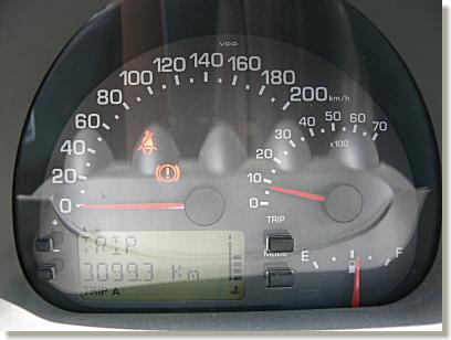 31-2007081871.jpg
