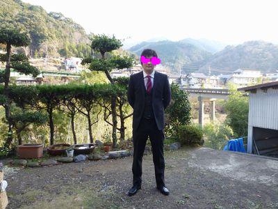 snap_kawaden160_20121214142.jpg