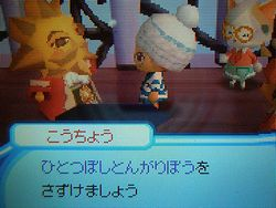PC070013.jpg