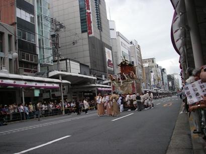 祇園祭2009_06