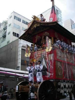 祇園祭2009_05