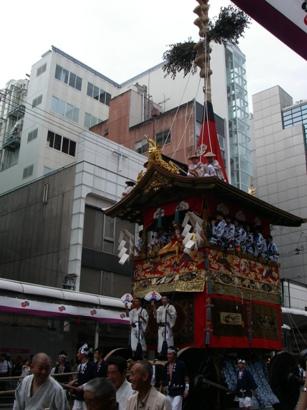 祇園祭2009_02