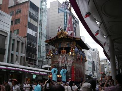 祇園祭2009_10
