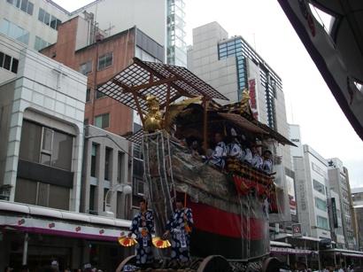 祇園祭2009_15