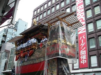 祇園祭2009_17